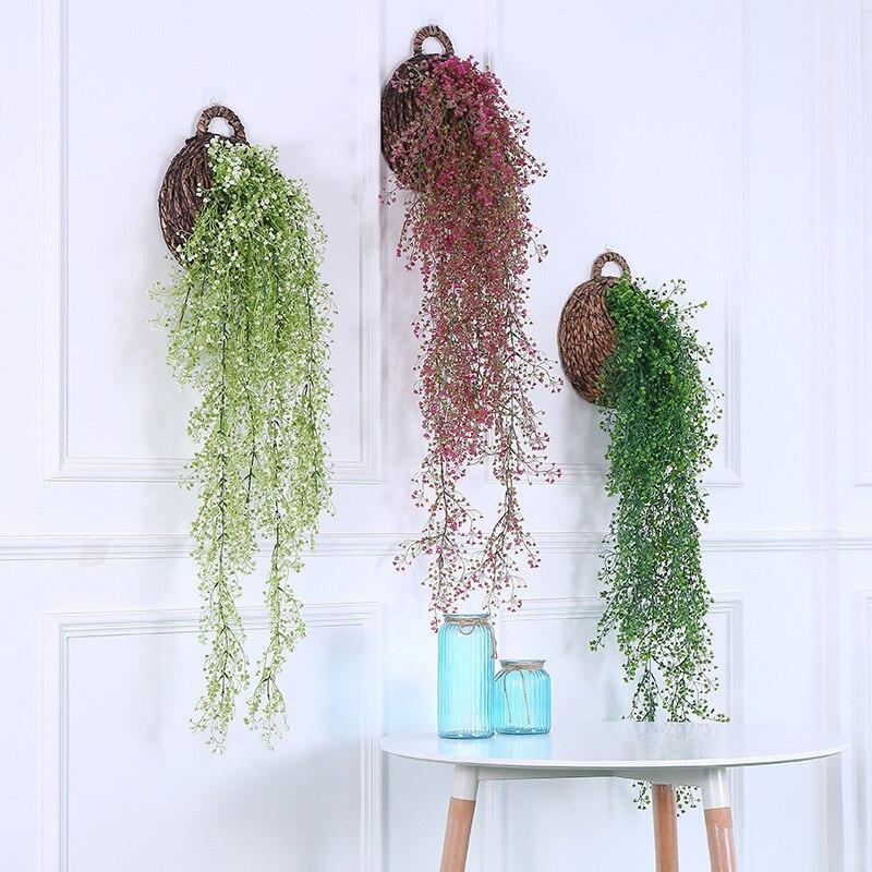 120CM-Simulation-Jinzhong-Liuren-Fake-Flower-Silk-Flower-Rattan-Hanging-Wreath-Plant-Family-Garden-Wedding-Decoration-1