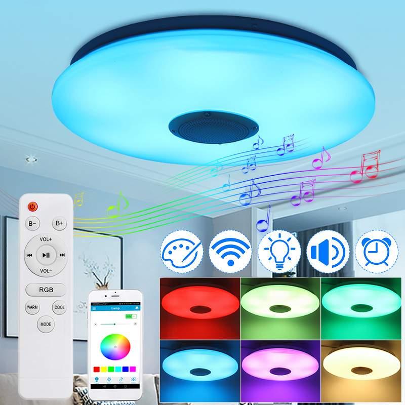 120W-Modern-RGB-LED-ceiling-Lights-HomeLighting-APP-bluetooth-Music-Light-Bedroom-Lamps-220V-Smart-Ceiling-1