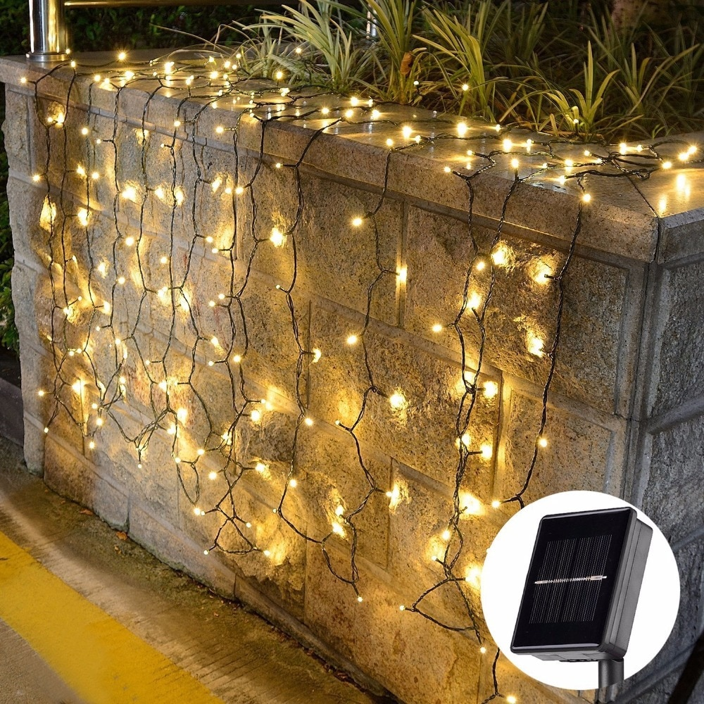Solar-String-Lamps-For-Garden-Waterproof-Outdoor-Lighting-5M-7M-12M-22M-6V-Christmas-Xmas-Holiday-1